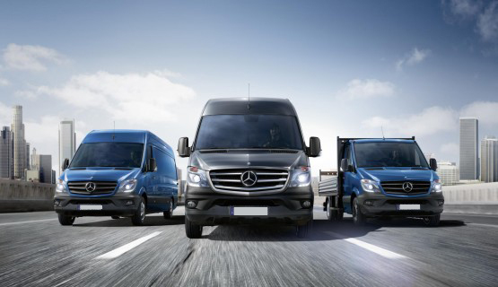 2014-Mercedes-Benz-Sprinter-01