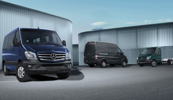 2015-Mercedes-Benz-Sprinter-Super-High-Roof